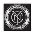 NYCFC