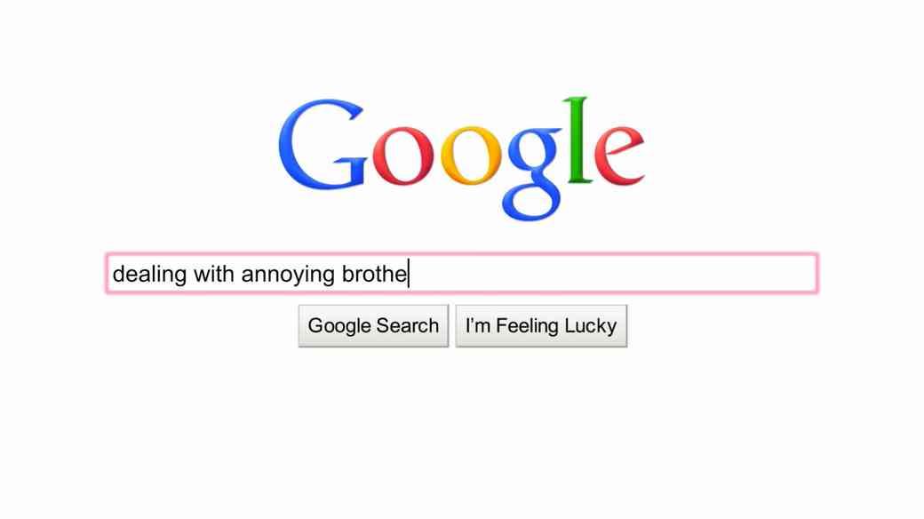 <p>Search</p>