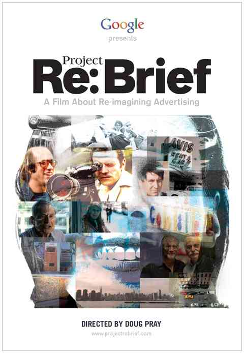 <p>PROJECT</p>