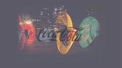 """<p class=""""p1"""">WHAT CAN YOUR<br /> COCA-COLA BECOME?</p>"""
